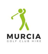Murcia Golf Club Hire - Spain