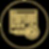 Web Dev Icon trans.png