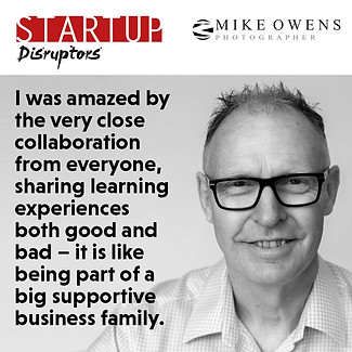 Startup-case-studies-Mike