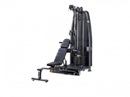 A93 FUNCTIONAL TRAINER