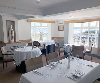 36 On The Quay - Restaurant - Emsworth