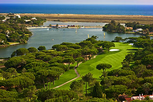 Quinta do Lago South _ Almancil _ Intim8