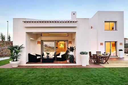 Las Colinas 4 Bedroom Villa (1).jpg