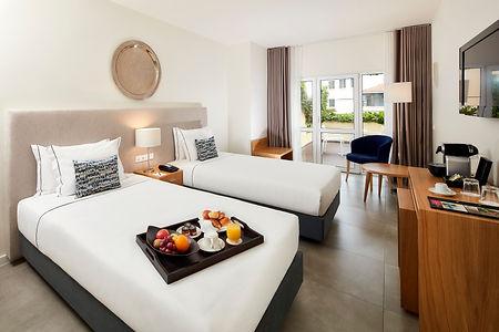 Tivoli Lagos Algarve | Premier Pool Room