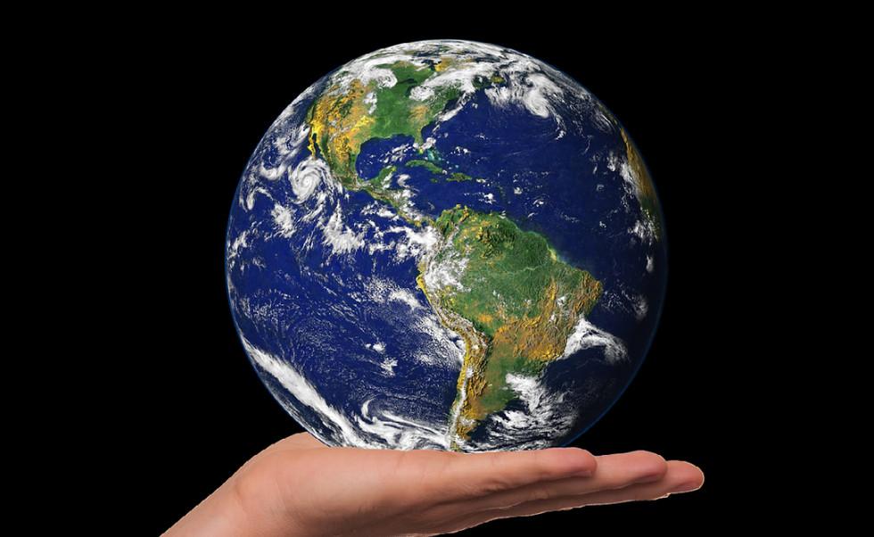 SA GREEN FITNESS _ Sustainable Awareness