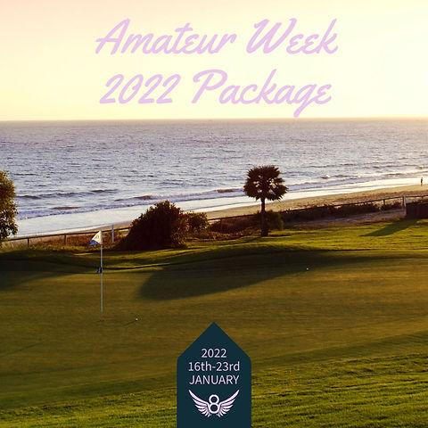 Intim8 Events _ Vale Do Lobo _ Golf Week.jpg