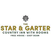The Star & Garter - East Dean