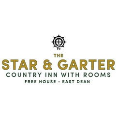 The Star & Garter - East Dean