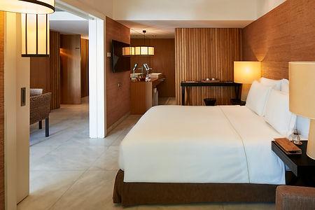 Anantara Victoria Golf_Suite_Room_View