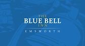 The Blue Bell Inn Emsworth