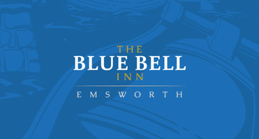 The Blue Bell Inn Emsworth