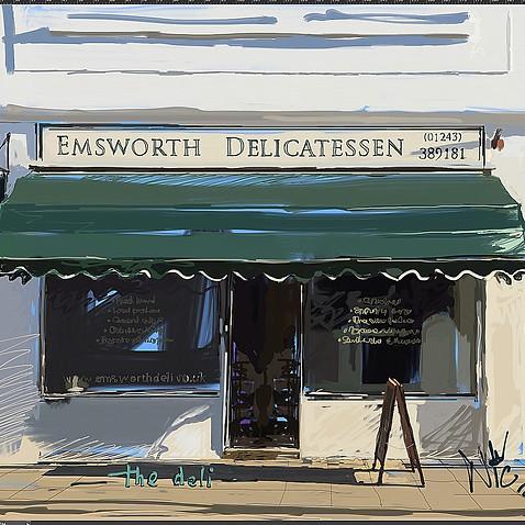 Emsworth Deli Shop Image.jpg
