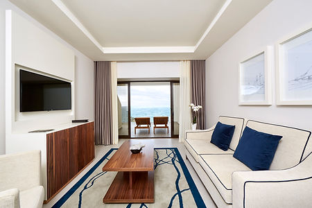 Tivoli Carvoeiro_Family Room_SeaView_Liv