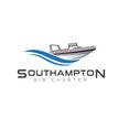 Southampton RIB Charter