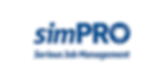 SimPro Serious Job Management