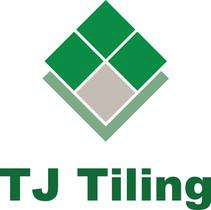 TJ Tiling