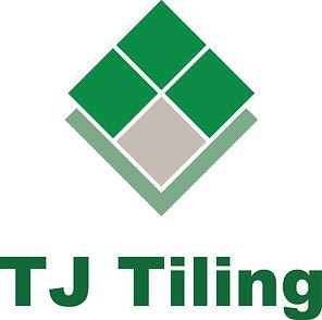 TJ Tiling - Portsmouth