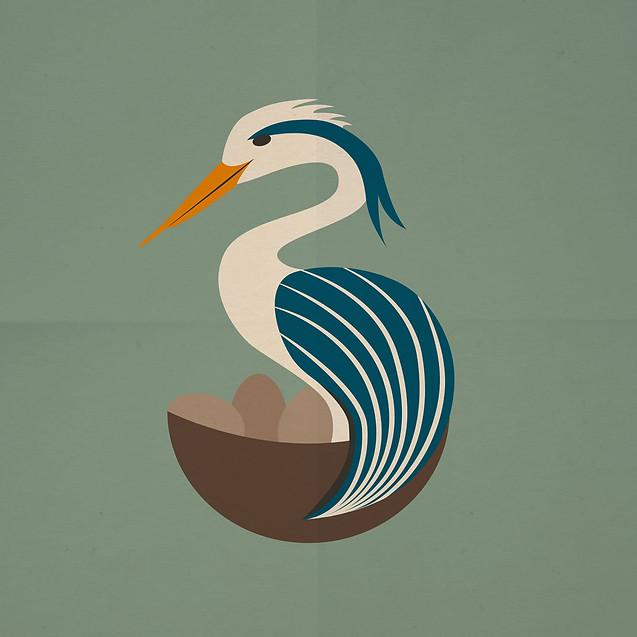 Ali Schillemore Graphic Design