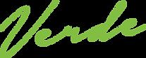 SA Verde