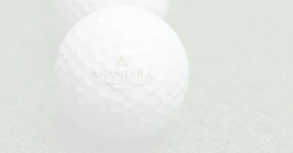 INTIM8 EVENTS - Golf - Anantara Resort-