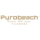 Purobeach Vilamoura | Intim8 Events