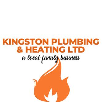 Kingston Plumbing & Heating