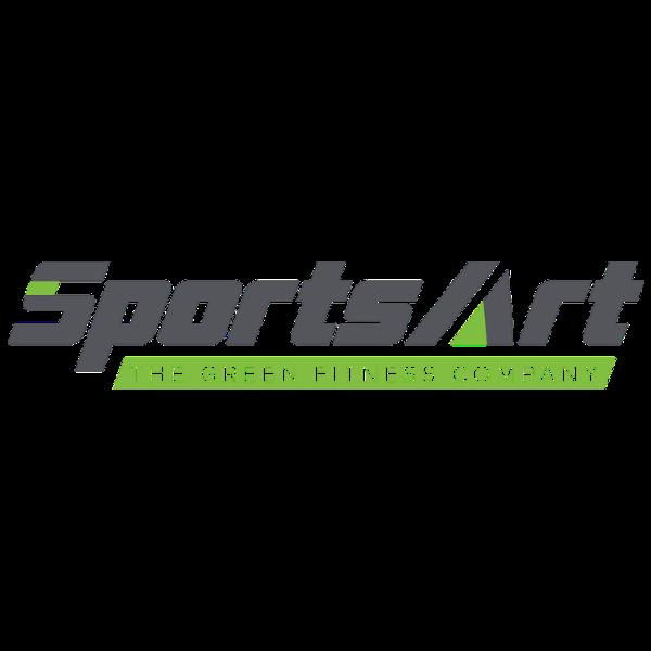 Sports Art The Green Fitness Company