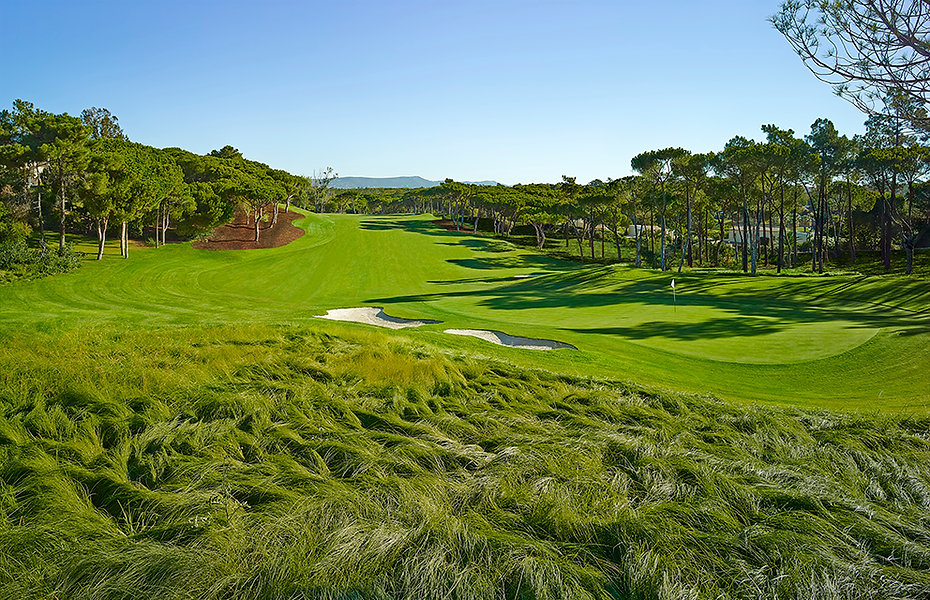 Quinta Do Lago North _ Almancil _ Intim8