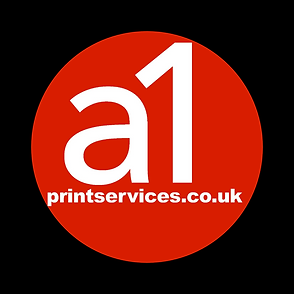 A1Print Services