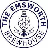 Emsworth Brewhouse