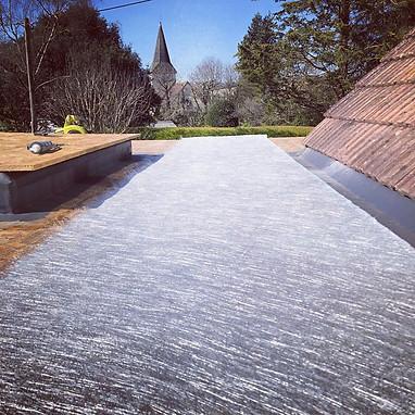 DZ Roofing - Chichester