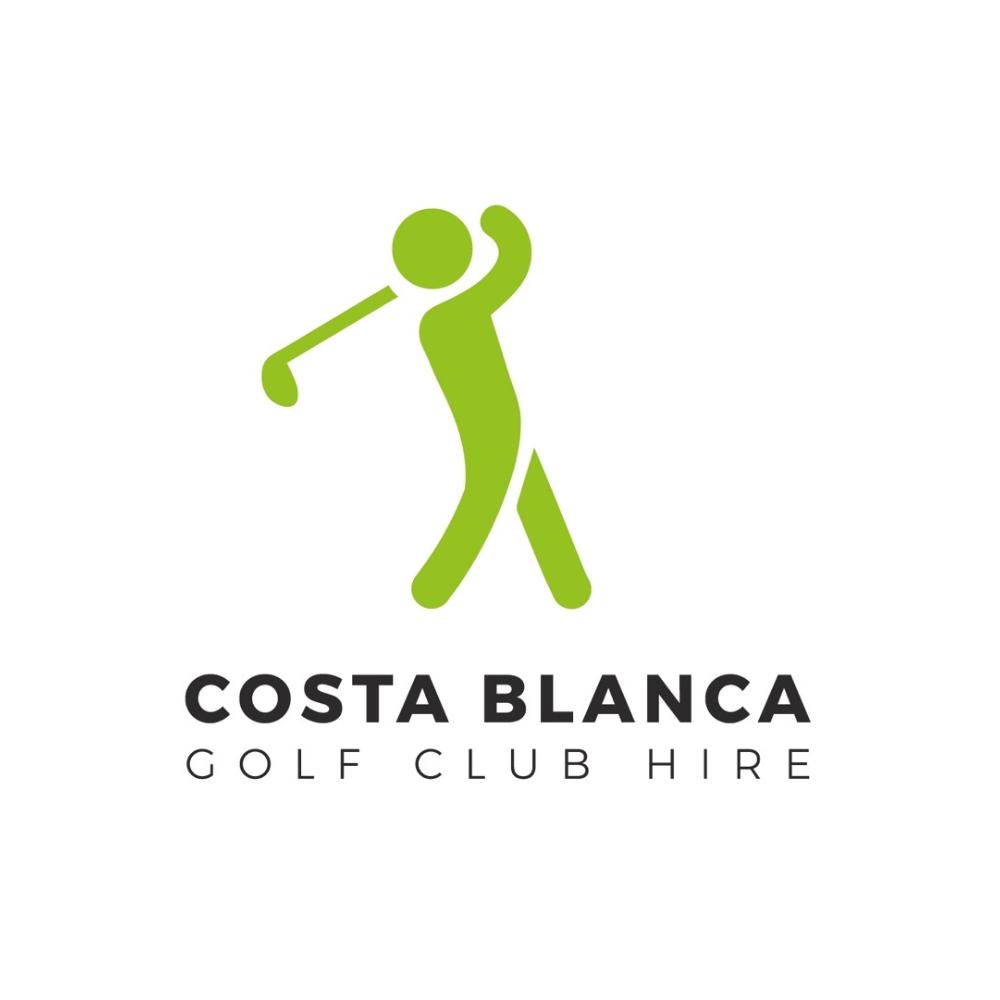 Costa Blanca Golf Club Hire