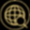SEO - Search Engine Optimisation trans.p
