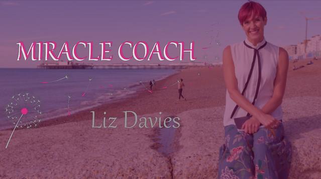 Miracle coach 2.jpg