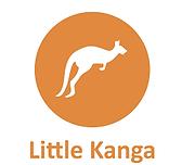 Little Kanga