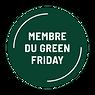 Green-Friday_Macaron_Malachite-1.png