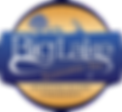 Big Lake ED Logo-Final.png