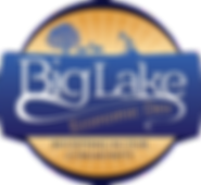 Big Lake ED Logo-Final.png
