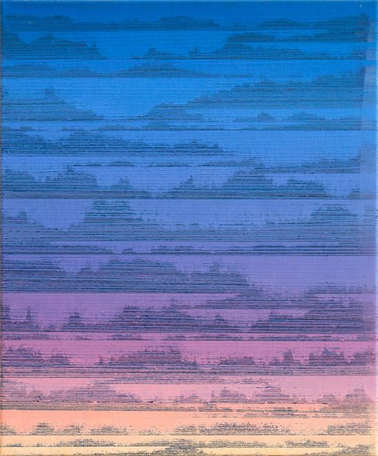 miami coloured (17.10)