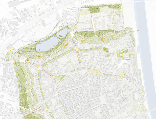 Laga-Torgau-2022_Konzeptplan_small.jpg