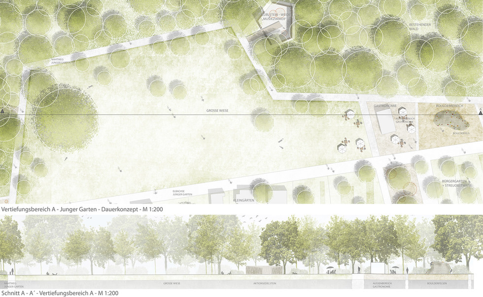 Laga-Torgau-2022_junger-Garten_small.jpg