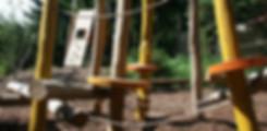 Detail_4-small.jpg