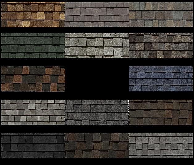 roofing, landmark pro, certainteed, shingles, roof repair, roof installaton