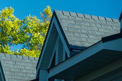 roof, roof repair, roof installaton, certainteed, landmark pro, shingles, turnkey buildes