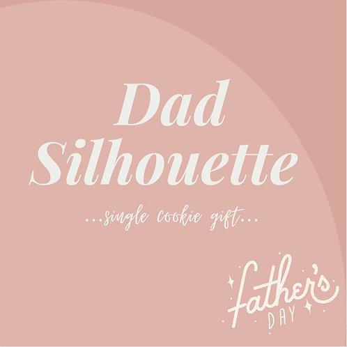 Father's Day - single