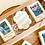 Thumbnail: Edible Image Print