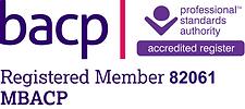 BACP Logo - 82061.png