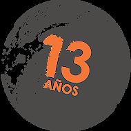 13años.png