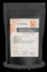 Caféplatinum.png