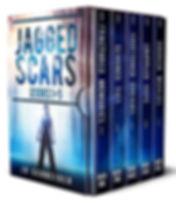 Jagged Scars Books 1-5.jpg